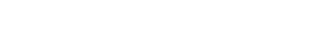 Eagle Creek Nursery and Landscape Logo White